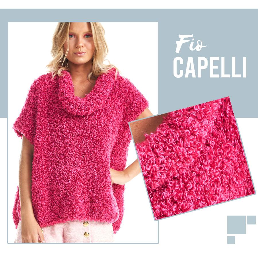 Fio Capelli