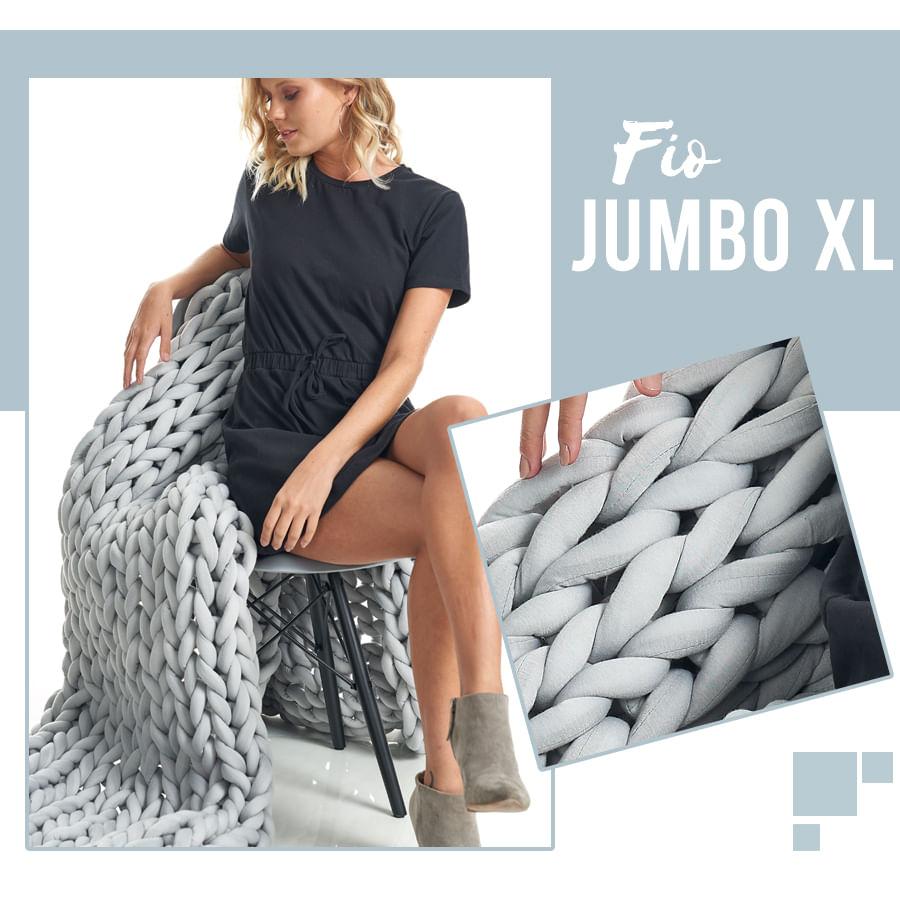 Fio Jumbo XL