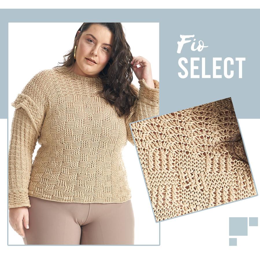 Fio Select