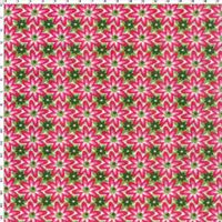 Tecido Estampado para Patchwork - Splash Floral SP5265-2 (0,50x1,50)