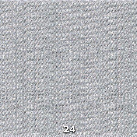 017992_004963_1
