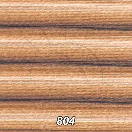 018331_004662_1