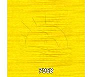 022270_007520_1