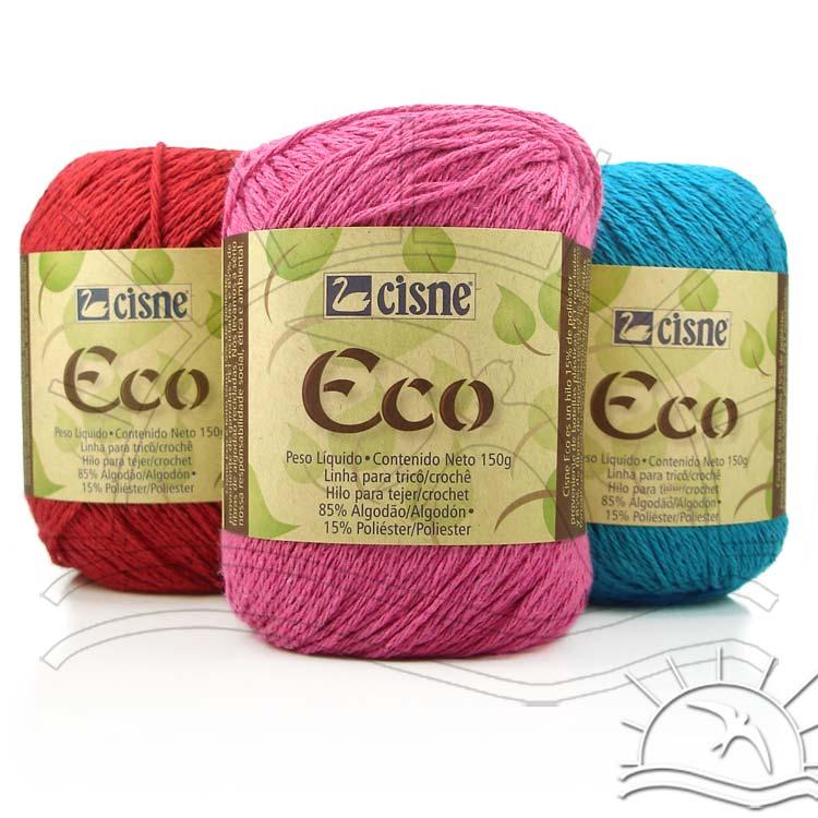 Linha Cisne Eco 150g