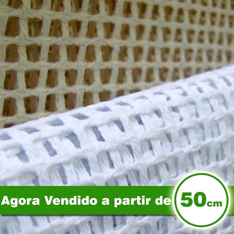 Tecido Talagarça Estilotex Fino (0,50x1,40)