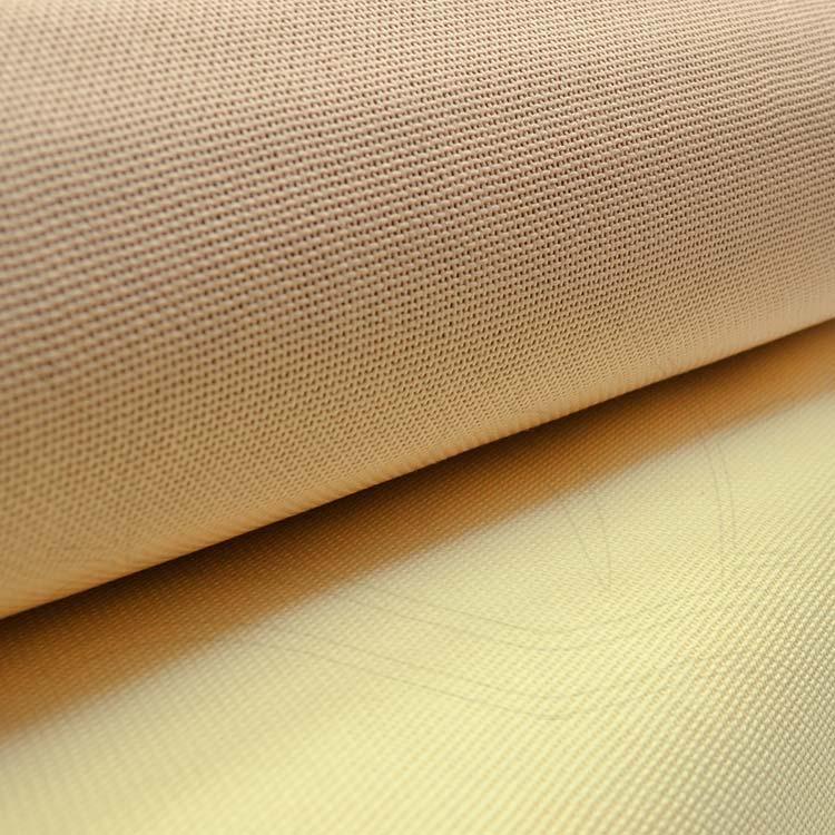 Tecidos para Bordar - Bazar Horizonte 9adff24f2e2