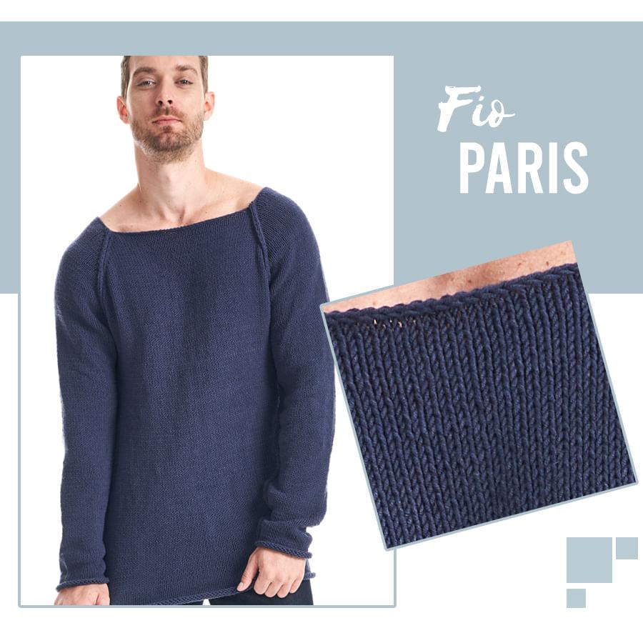 Fio Paris
