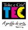 toke-e-crie