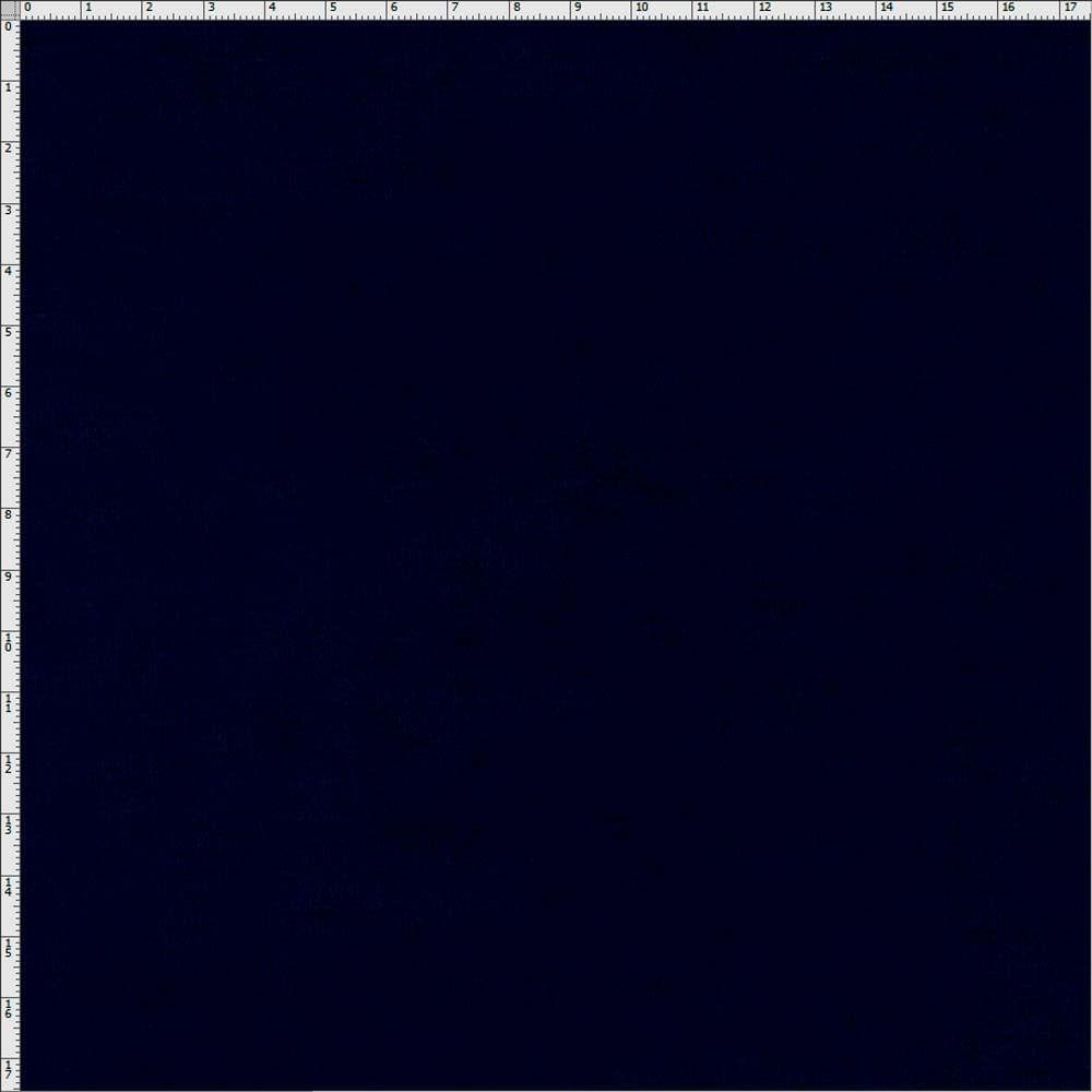 Tecido Liso para Patchwork - Compose Cor Azul Marinho (0 9f2c00a843d9d