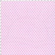45fb2310cbfb6 Tecido em Tecido para patchwork - tecidos por tema - Poá – Tricochetando