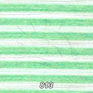 Linha para Bordar mais de 400 Cores pelo Menor Preço 8dcc14c6029