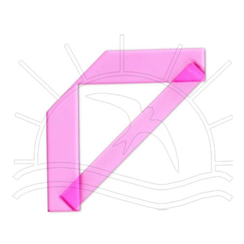 4a4ab4f6f Fio de Cabelo para Encadernação Toke e Crie - Bazar Horizonte