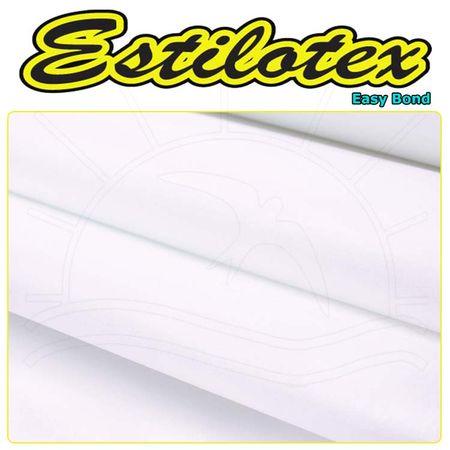 1c7098cb19 Entretela Easy Bond Estilotex (1,00x0,45) - Bazar Horizonte