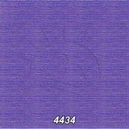 018315_007341_1
