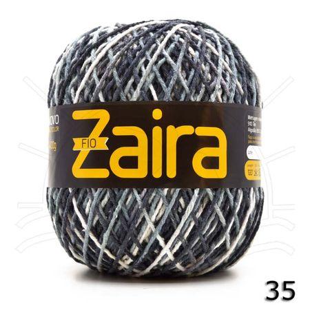 4680a5330 Barbante Zaira 400g - Bazar Horizonte