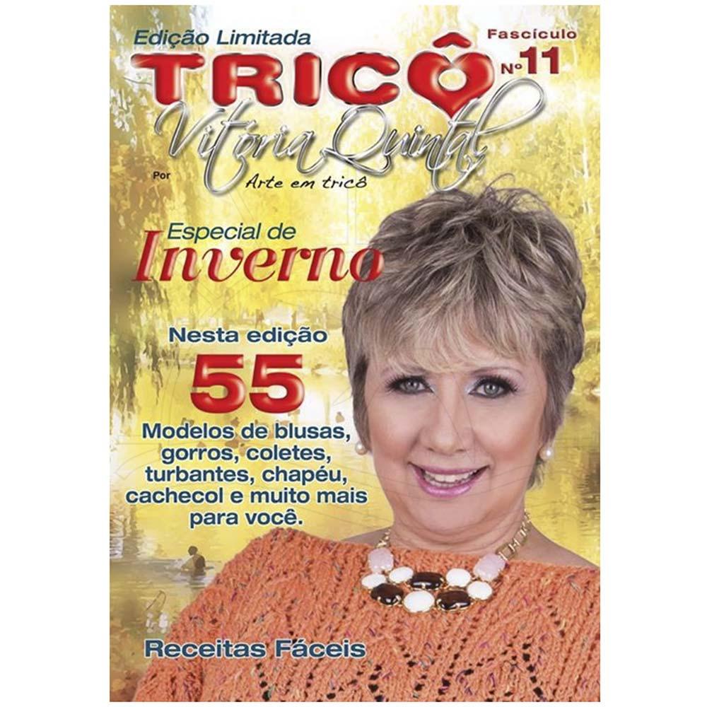 Revista Vitoria Quintal nº11 - Bazar Horizonte 62c3d663065