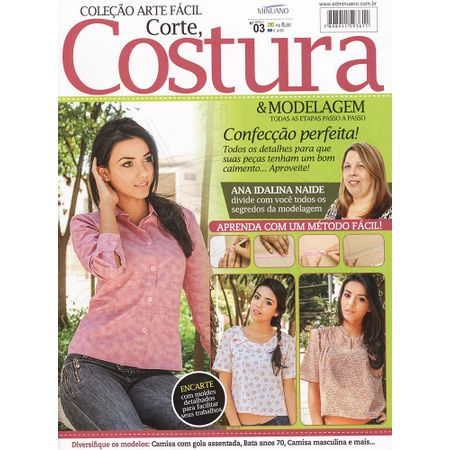 Revista Corte 89b9f1c10be