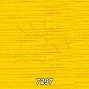 022270_007563_1