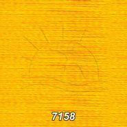 022270_007546_1
