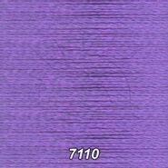 022270_004887_1