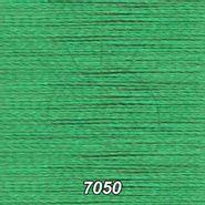 022275_007514_1