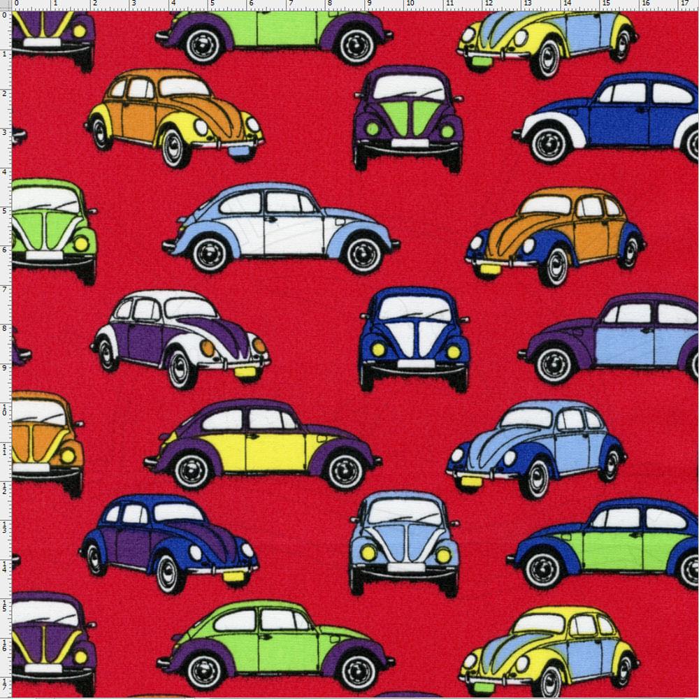 Amigurumi Beetle Bug Classic Retro Vintage Car Toy CROCHET PATTERN ... | 1000x1000