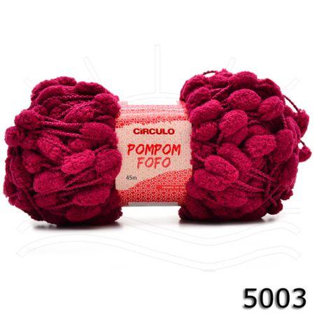 Lã Pom Pom Fofo da Círculo pelo Melhor Preço - Bazar Horizonte - Bazar  Horizonte f044db8569c