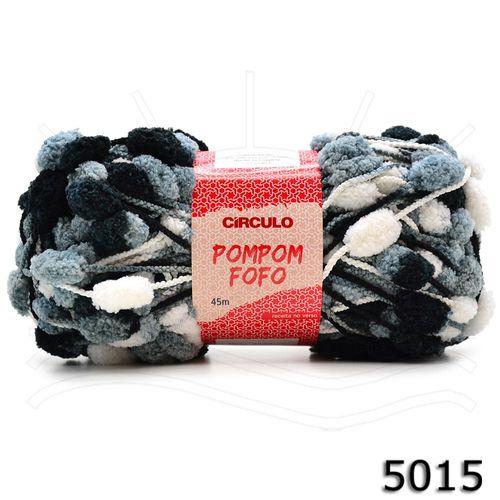 Crochê e tricô - Lãs e fios Pingouin Sem Coleção – Tricochetando