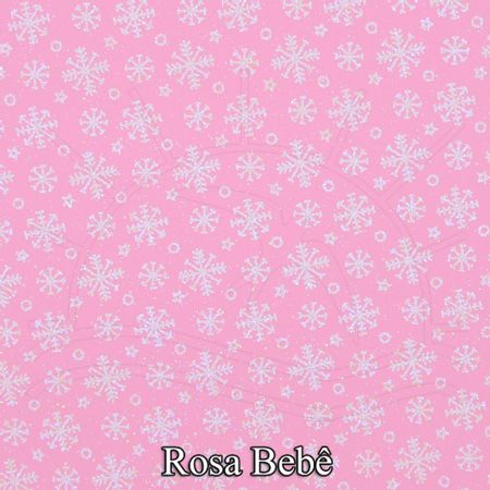 025653_000607_1