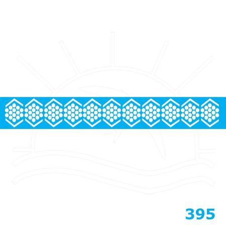 025259_012920_1