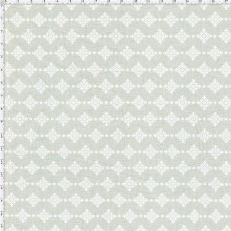 025438_000000_1