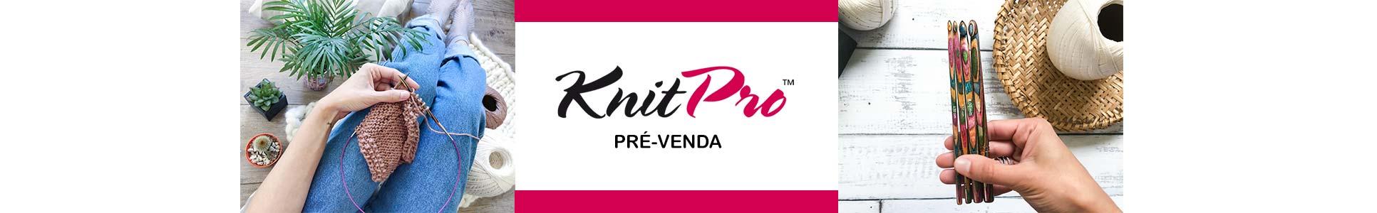 KinitPro