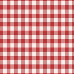 f021cb348e Tecido para patchwork - tecidos por cor - Vermelho Fabricart – Bazar ...