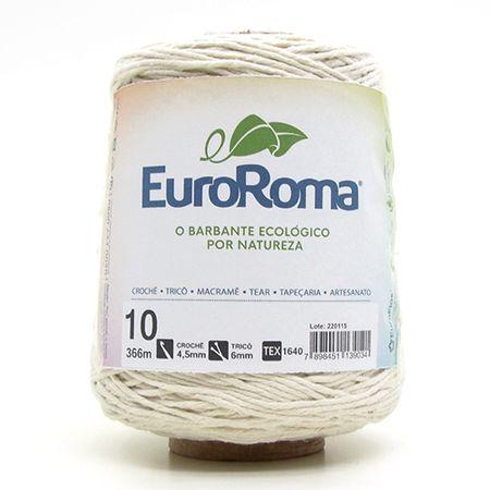 barbante-euroroma-cru-10