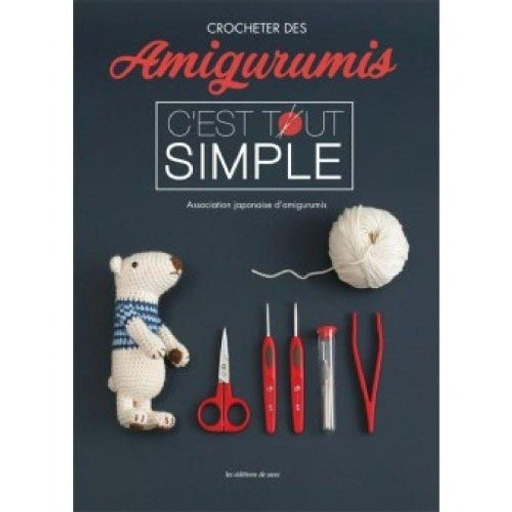 6 Revistas De Crochê Amigurumi para imprimir | Padrão de boneca de ... | 1000x1000
