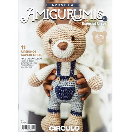 Crochet Amigurumi Garden Animal Toys Free Patterns | Crochet toys ... | 450x450