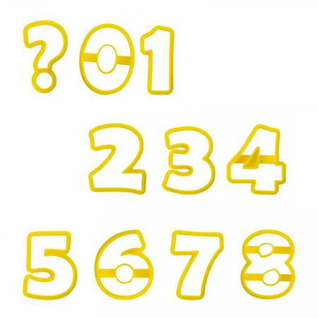 039586_000000_1