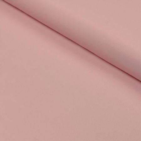 042259_000000_1