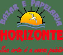 Logo Bazar Horizonte